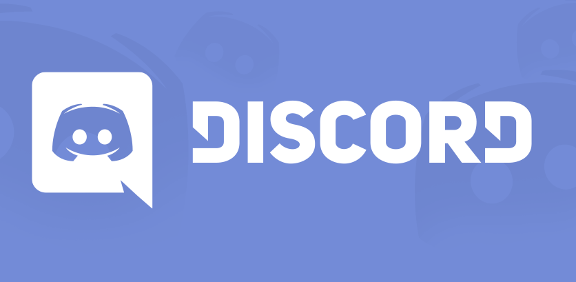Discord Login, Sign Up, Sign, Registration Process: A