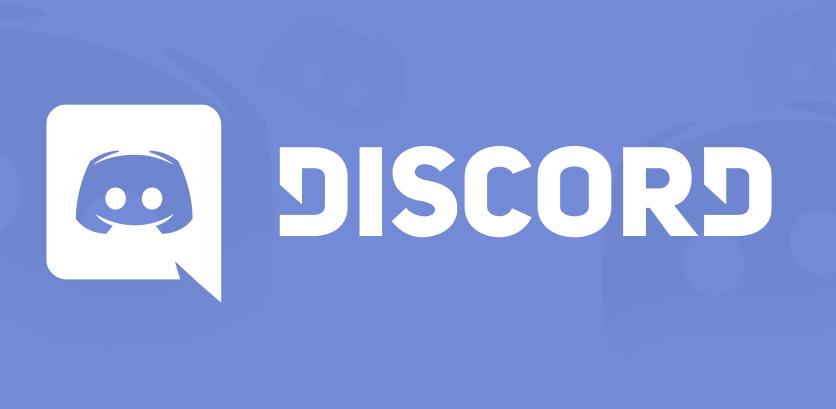 Discord App APK