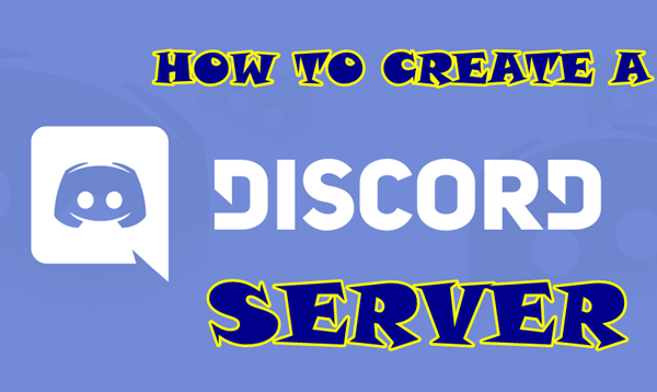 How to Create Discord Private Server without Passwords