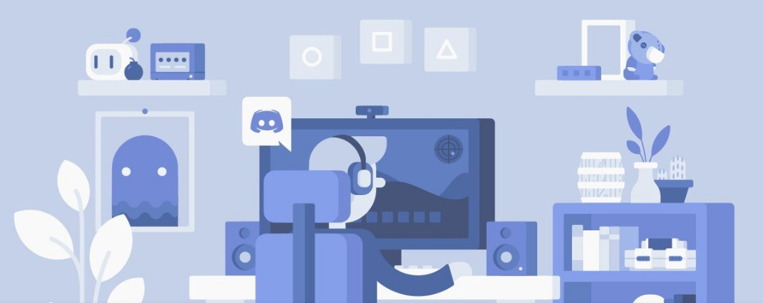 What is the Process to Add Bots to Discord Server: *Step-By